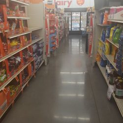 Family Dollar Stores - Fashion - 2657 Panola Rd, Lithonia, GA