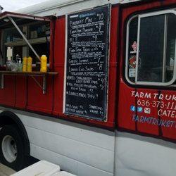 Farm Truk 19 Photos 16 Reviews Food Trucks 4001