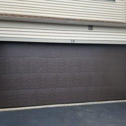 Lovely Photo Of Dependable Garage   Johnston, RI, United States