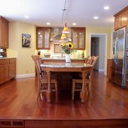 Kitchen Remodeling Photo Of Kitchen Solvers Of Orlando   Orlando, FL,  United States. Kitchen Remodeling