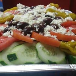 Best Restaurants Downtown Near Lake Mary Jane Rd Orlando Fl 32832