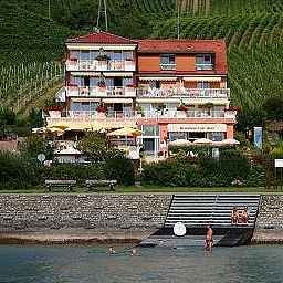 Seehotel Off 4 Sterne Hotel Am Bodensee Yelp