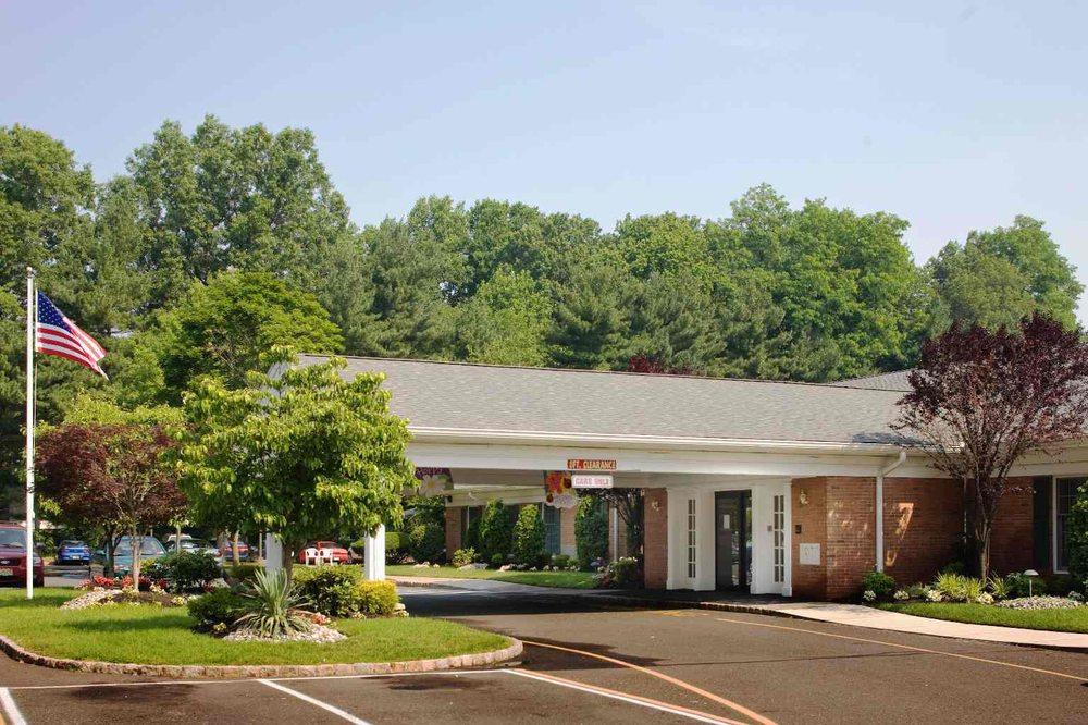 Become a Nurse | Nursing Schools Clark NJ - Find Nursing ...
