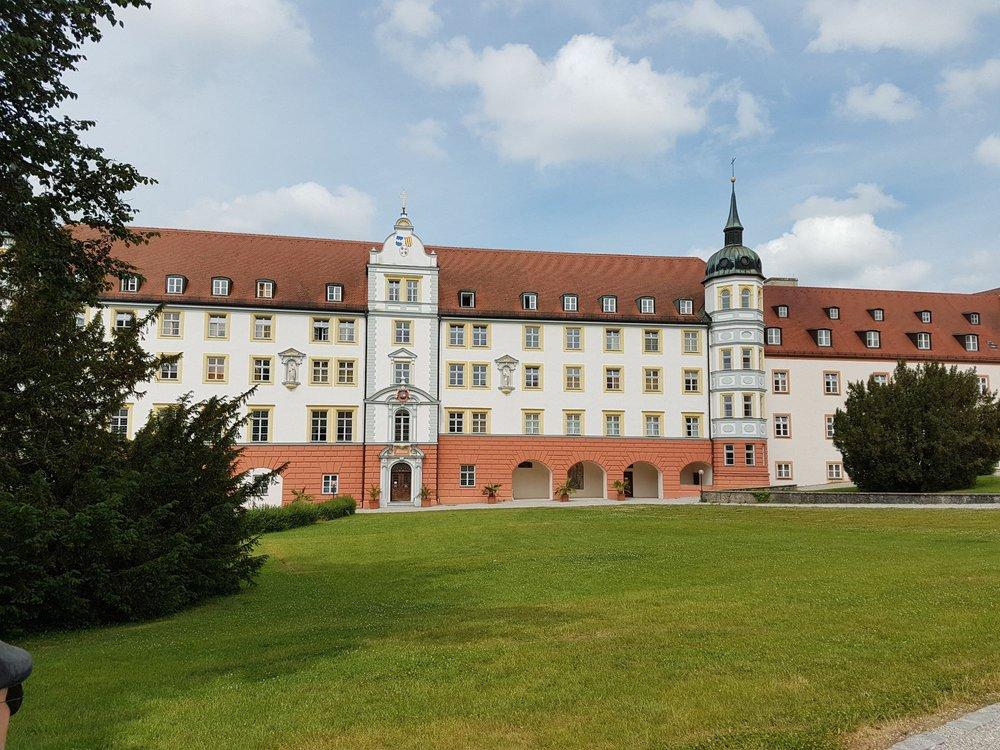 Fotos zu Klosterschenke Scheyern - Yelp