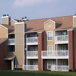 Photo Of Hampton Hollow Apartments   Silver Spring, MD, United States ...