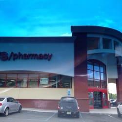 cvs pharmacy drugstores 137 route 22 e greenbrook nj phone