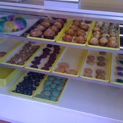 Cake Bakeries In Richardson Tx