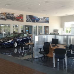 photos car w lakeland of states ls biz photo fl hyundai memorial blvd united dealers now offers