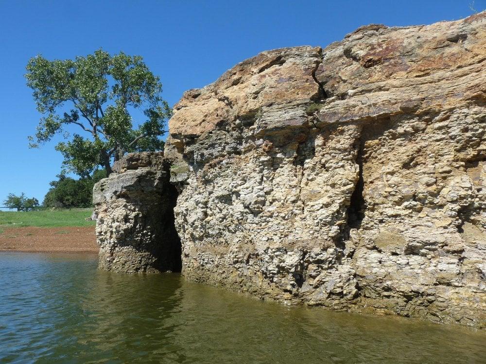 Rockledge Park Grapevine Texas Yelp