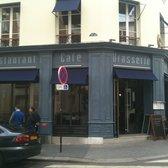 Restaurant Le Robinet D Or 108 Photos 38 Reviews Bistros 7