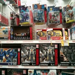 Toys R Us Big Toy Book 2014