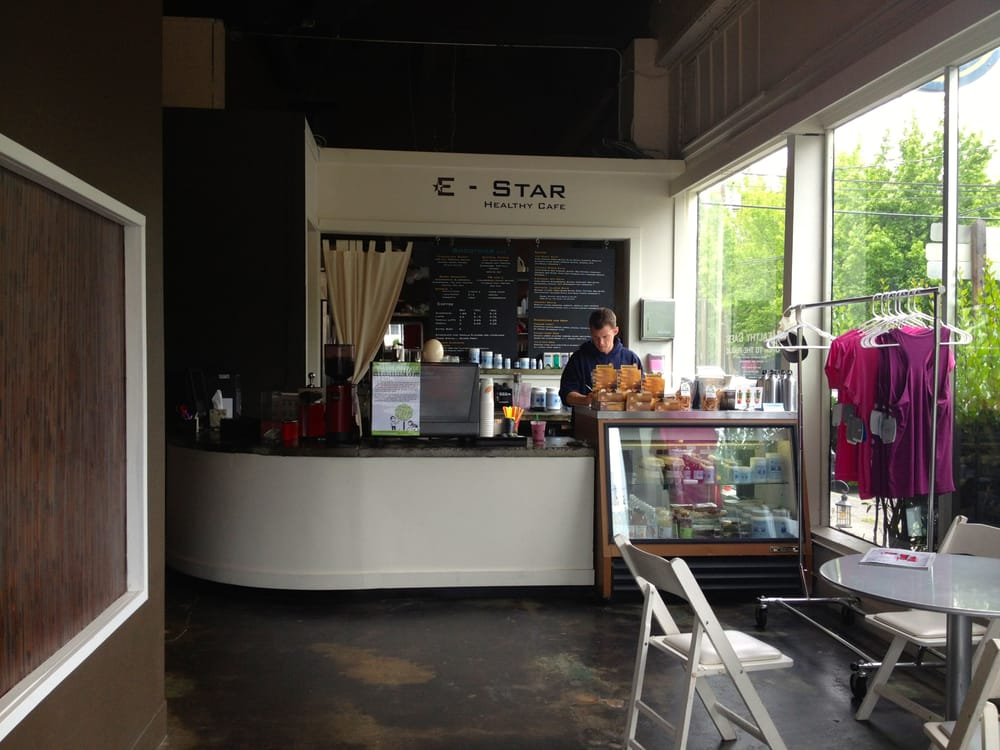 Bastyr Center For Natural Health Reviews