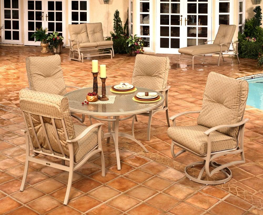 DesRochers Backyard Pools & Spas - Shorewood: 720 Cottage St, Shorewood, IL