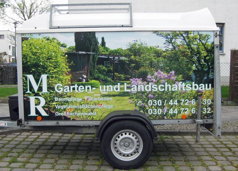 martin ryl garten und landschaftsbau landscaping friederike nadig str 10 neuk lln berlin. Black Bedroom Furniture Sets. Home Design Ideas