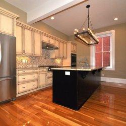 Photo Of Highland Hardwood Flooring   Louisville, KY, United States.  Highland Hardwood