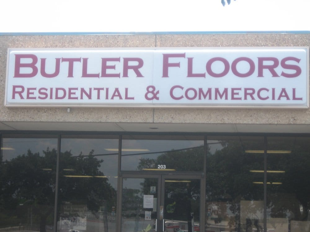 Butler Floors 40 Photos Amp 44 Reviews Flooring 209 E