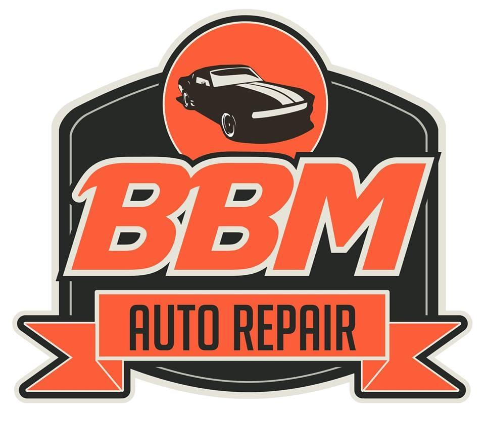 Best Brake & More: 2820 NE Hudson Rd, Rogers, AR