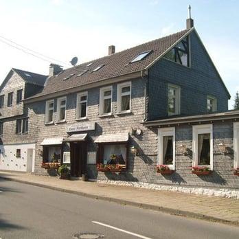 Good Photo Of Haus Nickhorn   Velbert, Nordrhein Westfalen, Germany