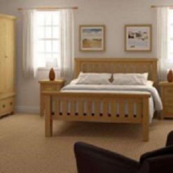 Ennis home furniture 18 fotos m bel quinn road for Pop furniture bewertung