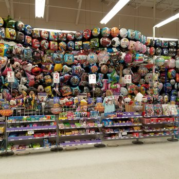 Photo Of Party City