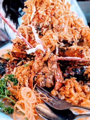 Lobster King Seafood Restaurant 97 Photos 42 Reviews