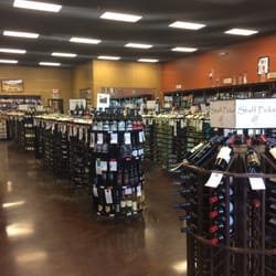 Photo of Tulsa Hills Wine Cellar - Tulsa OK United States & Tulsa Hills Wine Cellar - 12 Reviews - Beer Wine u0026 Spirits - 7422 S ...