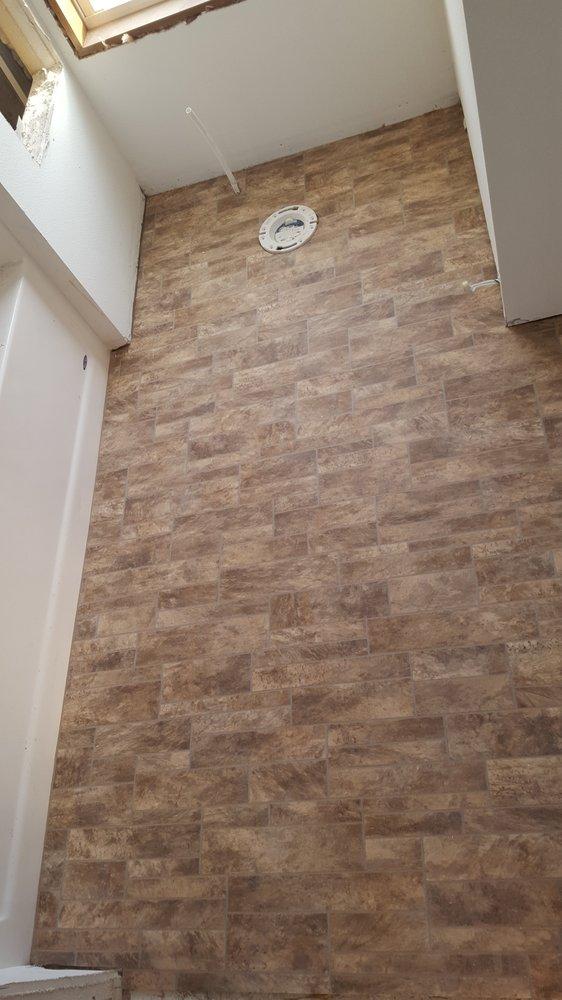 Carpet City Flooring