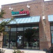 Brrrberry Frozen Yogurt Closed 24 Reviews Ice Cream Frozen