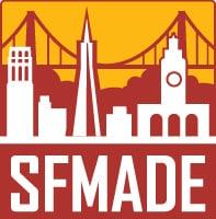 SFMade: San Francisco, CA