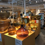 crate barrel outlet store closed 83 photos 245 reviews outlet stores 1785 4th st. Black Bedroom Furniture Sets. Home Design Ideas
