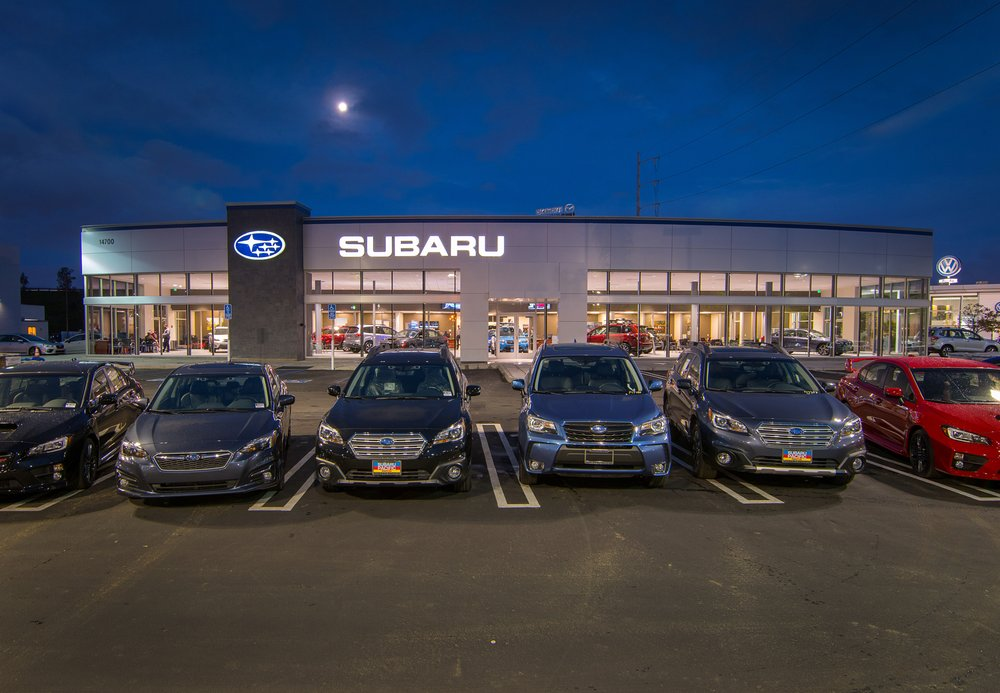 Subaru Pacific 257 Photos 1034 Reviews Auto Parts Supplies 14700 Hindry Ave Hawthorne Ca Phone Number Yelp