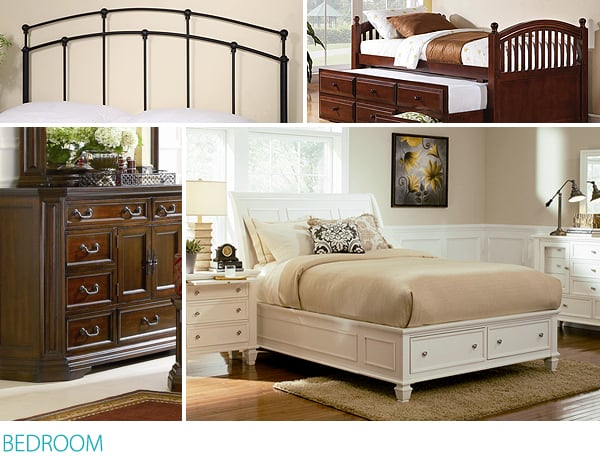 Home Style Furniture of Astoria Last Updated May 30