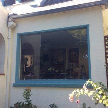 Photo Of Diamond Head Windows And Doors Rancho Cordova Ca United States