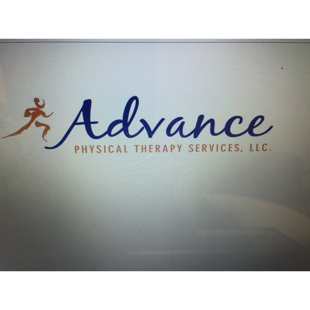 Advance Physical Therapy Services: S74 W 17045 Janesville Rd, Muskego, WI
