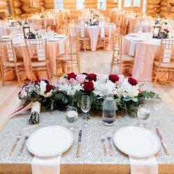 Wedding Day Hostess 10 Photos Wedding Planning 751 Laurel St