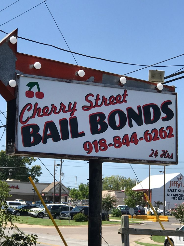 Cherry Street Bail Bonds Llc 2442 E 5th St Ste A Tulsa. Simi Valley Career Institute What Is Shred. Mha Online Programs Accredited. Surveyors Professional Indemnity Insurance. Product Website Template Rec Solar Sacramento. How Much Is Car Insurance For An 18 Year Old. Nursing School Ratings Wlan Planning Software. No Contract Alarm Systems Rn Jobs Description. Termite Control Seattle Rehab In Massachusetts