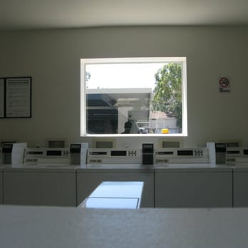 Photo Of Tribeca Apartments Fullerton Ca United States Laundry Room