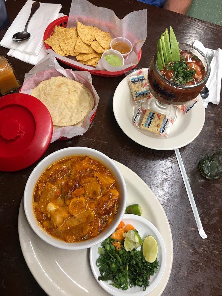 Castillito Yucateco