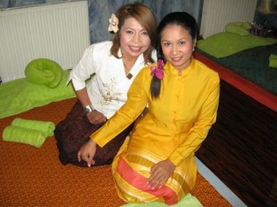 mötesplaten jinda thai massage