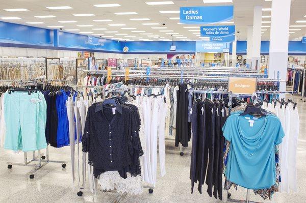 Ross Dress For Less 1239 Austin Hwy San Antonio Tx Clothing Retail