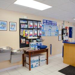 Photo Of Atlantic Self Storage   Jacksonville, FL, United States