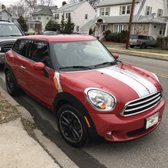 Morristown Mini 28 Photos 72 Reviews Car Dealers 198 Madison