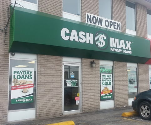 Payday loans in northern colorado image 2