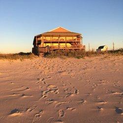 Photo Of Ocean Village Hotel Surfside Beach Tx United States