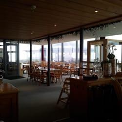 Bertram Bischof Hotel Alpenstern Bars Nr 191 Damuls