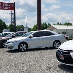 220 Auto Sales >> 220 Auto Sales Request A Quote Car Dealers 18021 Virgil H