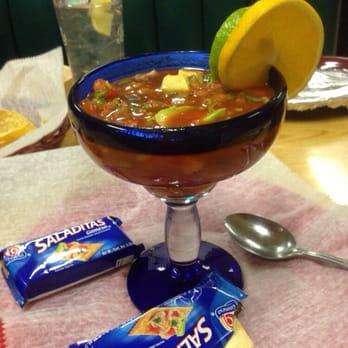 Mexican Restaurant Archdale Nc