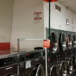 Washing day coin laundry 24 photos 18 reviews laundromat photo of washing day coin laundry los angeles ca united states solutioingenieria Choice Image