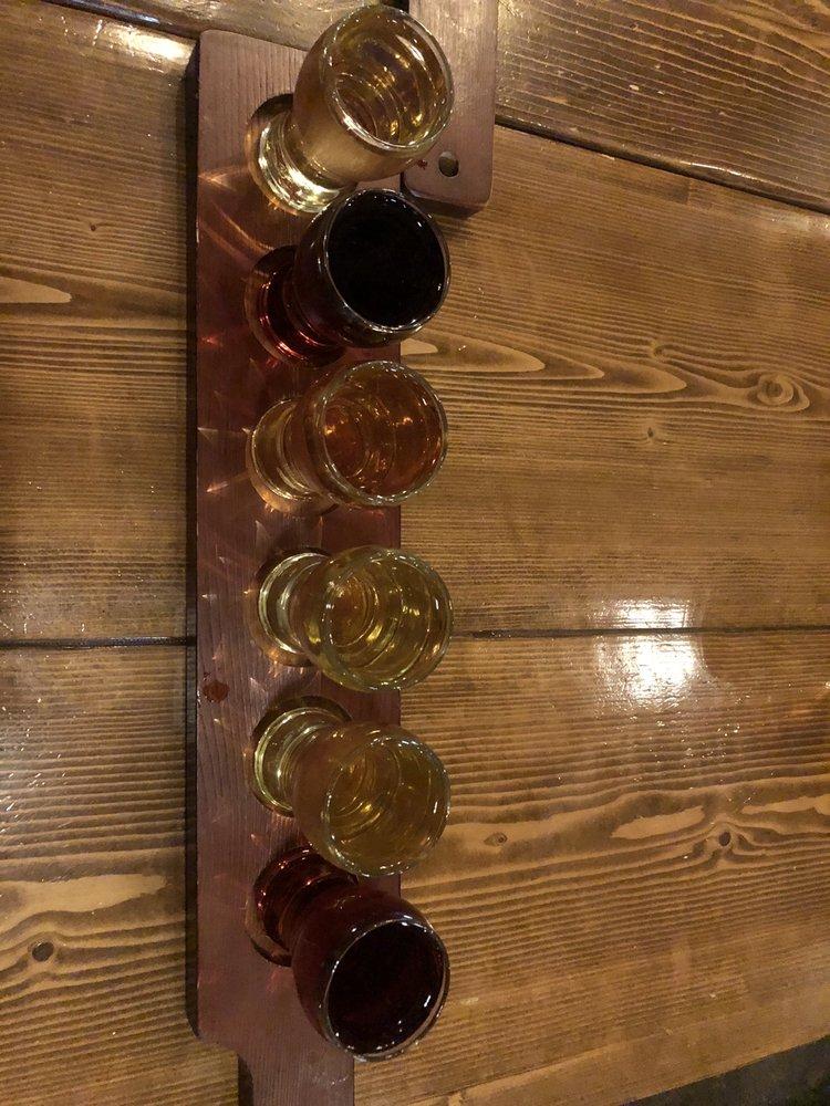 Original 13 Ciderworks