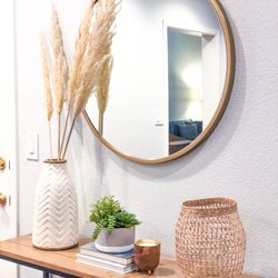 Austin Accents Home Decor And Interior Styling